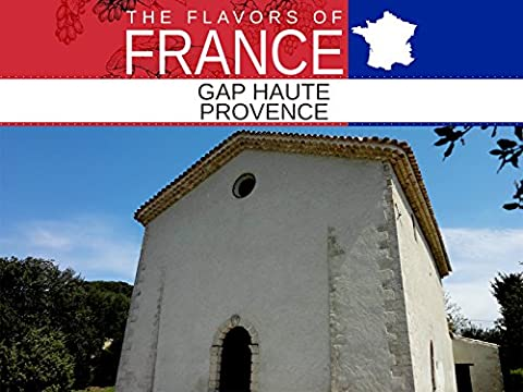 Gap/Haute Provence