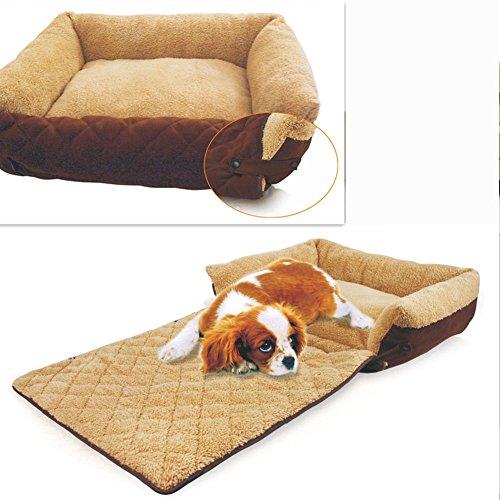casa-para-mascotas-comoda-y-suave-cama-para-perros-de-gato-para-descansar-dormir-jugarpuede-desmonta