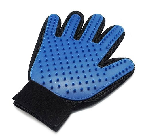 pet-grooming-gloves-mitts-pet-deshedding-bathing-massage-brush-glove-comb-for-long-short-hair-dogs-c