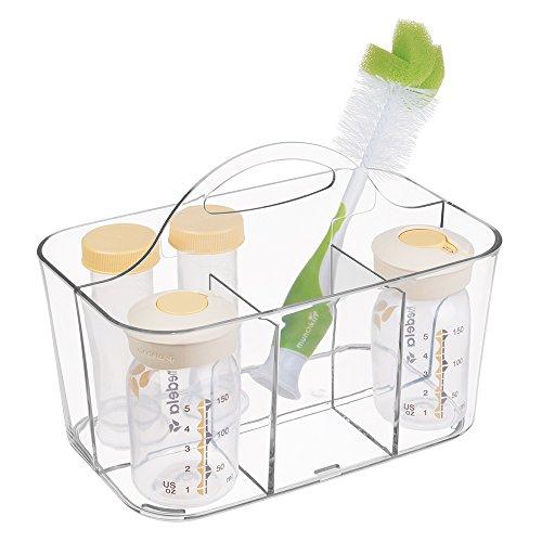 mdesign-caja-de-almacenaje-para-articulos-de-bebe-organizador-de-bano-y-ducha-con-asa-para-transport