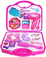 Barbie Makeup Kit for Kids