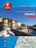 Altals France Multflex Michelin 2018