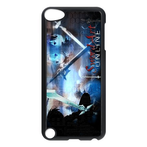 destiny-for-ipod-touch-5-csae-phone-case-hjkdz234703