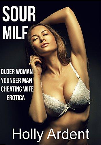Female Adult Erotica