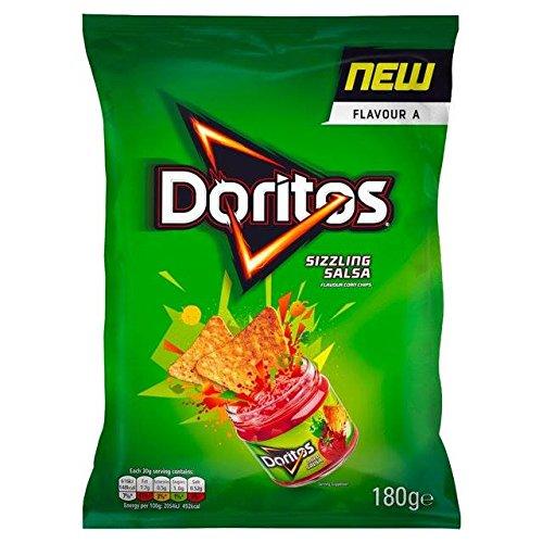 doritos-sizzling-salsa-tortilla-chips-180g