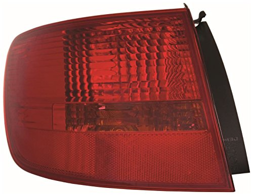 audi-a6-2005-2007-avant-outer-wing-rear-tail-light-lamp-n-s-passenger-left-free-ultimate-styling-air