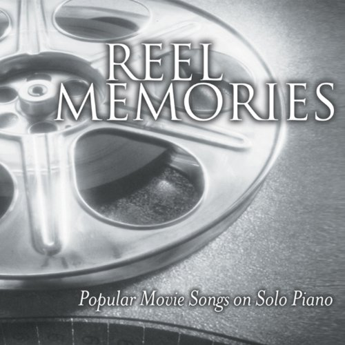 Reel Memories Vol. 1 & Vol. 2 (1 Reel 2)