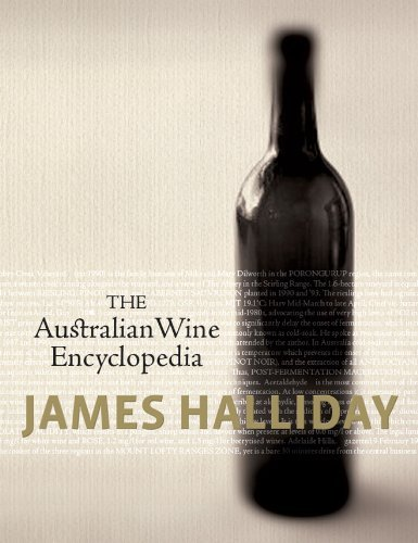 the-australian-wine-encyclopedia-by-james-halliday-2011-09-01