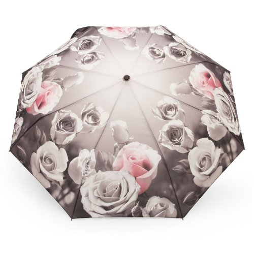 parapluie-pliant-pour-femme-motif-roses