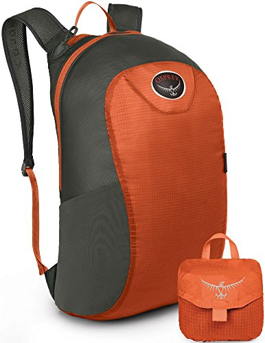osprey-ultralight-stuff-rucksack