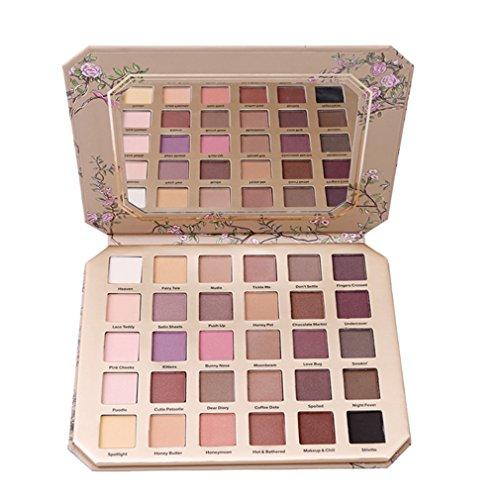 stayeal-30-farben-lidschatten-palette-schmink-palette-eyeshadow-augenpalette-schminkpalette