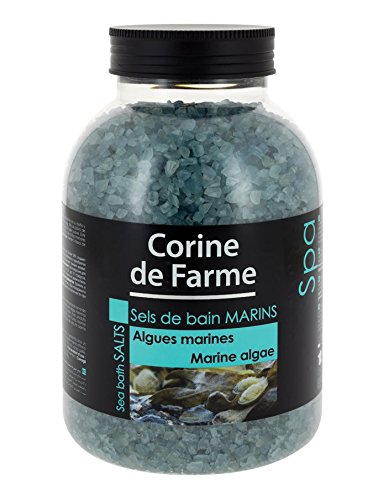 corine-de-farme-natural-sea-salts-spa-bath-salts-with-marine-algae-13kg