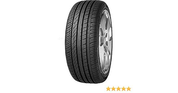 205//45//R16 87W FORTUNA FO692 Summer Tyres E//B//69dB
