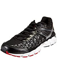 Fila Men's Dashtech Evo Energized Running Shoes