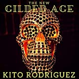 New Gilded Age [Explicit]