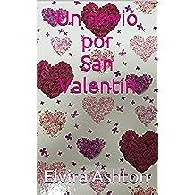 Un novio por San Valentín