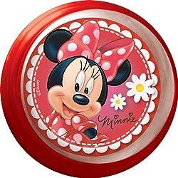 35626 Campana Disney Minnie...