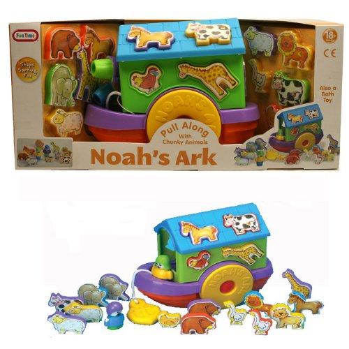 g Arche Noah ()