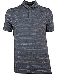 detailed look 15aff 96d89 Nike Herren Heather Texture Poloshirt
