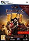 Age of Empires III: Complete Edition (PC)