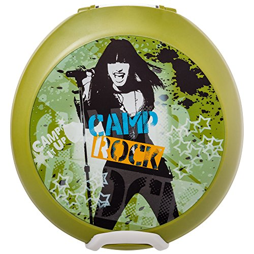 disney-dycdpccr1-arkas-camp-rock-schutzhulle-mit-klammerverschluss-fur-cd-dvd-blu-ray-kapazitat-16-s