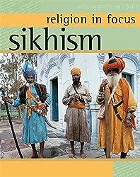 Religion in Focus: Sikhism