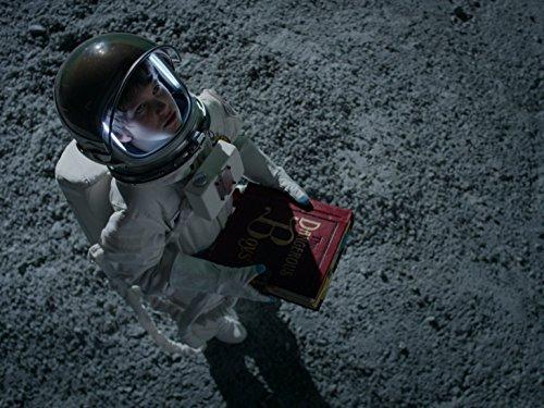Wie man auf dem Mond landet -