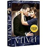 Velvet - Saison 4