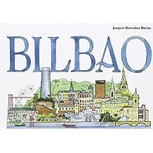 Bilbao (Ciudades Acuarela)
