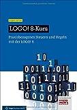 Image de LOGO! 8-Kurs