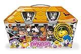 PINYPON-700009685-Juego-de-6-figuritas-diseo-de-brujas