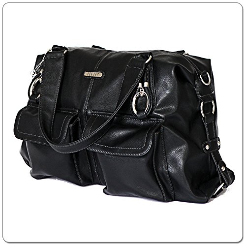 vanchi-nu-leather-victoria-shopper-black