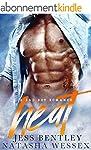 HEAT: A Bad Boy Romance (English Edit...