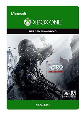 metro-2033-redux-xbox-one-download-code