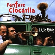 Baro Biao