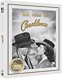 Casablanca Edición 60 Aniversario Blu-Ray [Blu-ray]