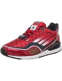 Adidas Originals TUBULAR RUNNER C Herren Sneakers Schwarz