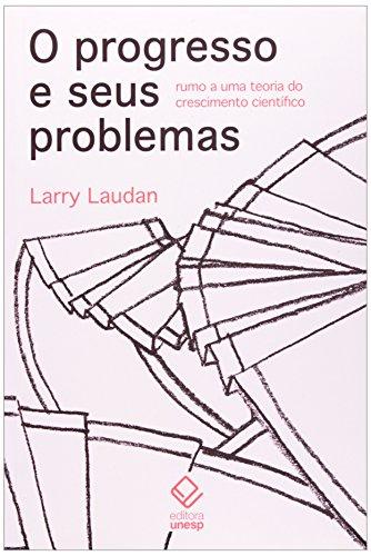 progresso-e-seus-problemas-o-em-portuguese-do-brasil