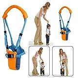 Swiftswan Walking Harness Walker für Baby-Kleinkind, Baby-Kleinkind Lernen Walking-Gehhilfe Hilfe-Assistent Sicherheit Rein Train Walking Schutzgürtel