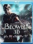 leggenda di beowulf, la (2007) 3d (bs) [...