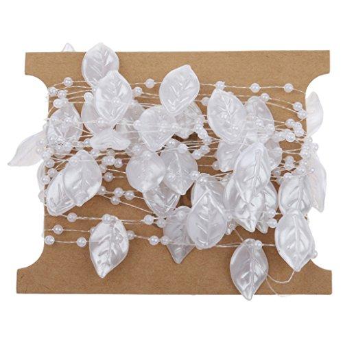5m-perles-foliaires-chaine-guirlande-decoration-de-mariage-artisanat-bricolage-dentelle-blanche-trim