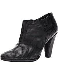 Ecco Damen Shape 75 Round Elegant Stiefel