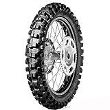 MOTORRAD-REIFEN VON DUNLOP 10090-19 NHS GEOMAX MX-52 HINTEN