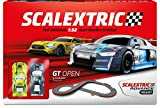 Scalextric-Circuito, Color (Scale Competition XTREE 35)