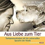 Aus Liebe zum Tier (Amazon.de)