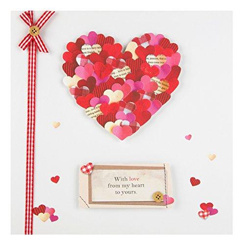 hallmark-tarjeta-de-san-valentin-grande-cuadrada-diseno-de-corazon-con-cuentas-y-lazo
