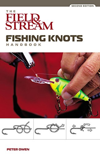 fishing-knots-handbook-field-stream-fishing-and-hunting-library