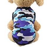 Hundeweste,Hundemantel für kleine Hunde, Anastasia.Hundekostüm Strickwaren Hundepullover Hundemantel Katzen Kleidung Kleidung Warmer Wintermantel Pet Coat Sommer-Shirt Puppy Hoodie