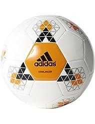 adidas Starlancer V Ballon