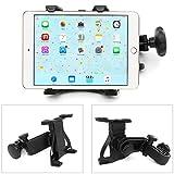 Xcellent-Global-Supporto-universale-per-poggiatesta-auto-girevole-a-360-gradi-per-tablet-iPad-Galaxy-Tab-Note-ebook-dispositivi-7-12-CA038
